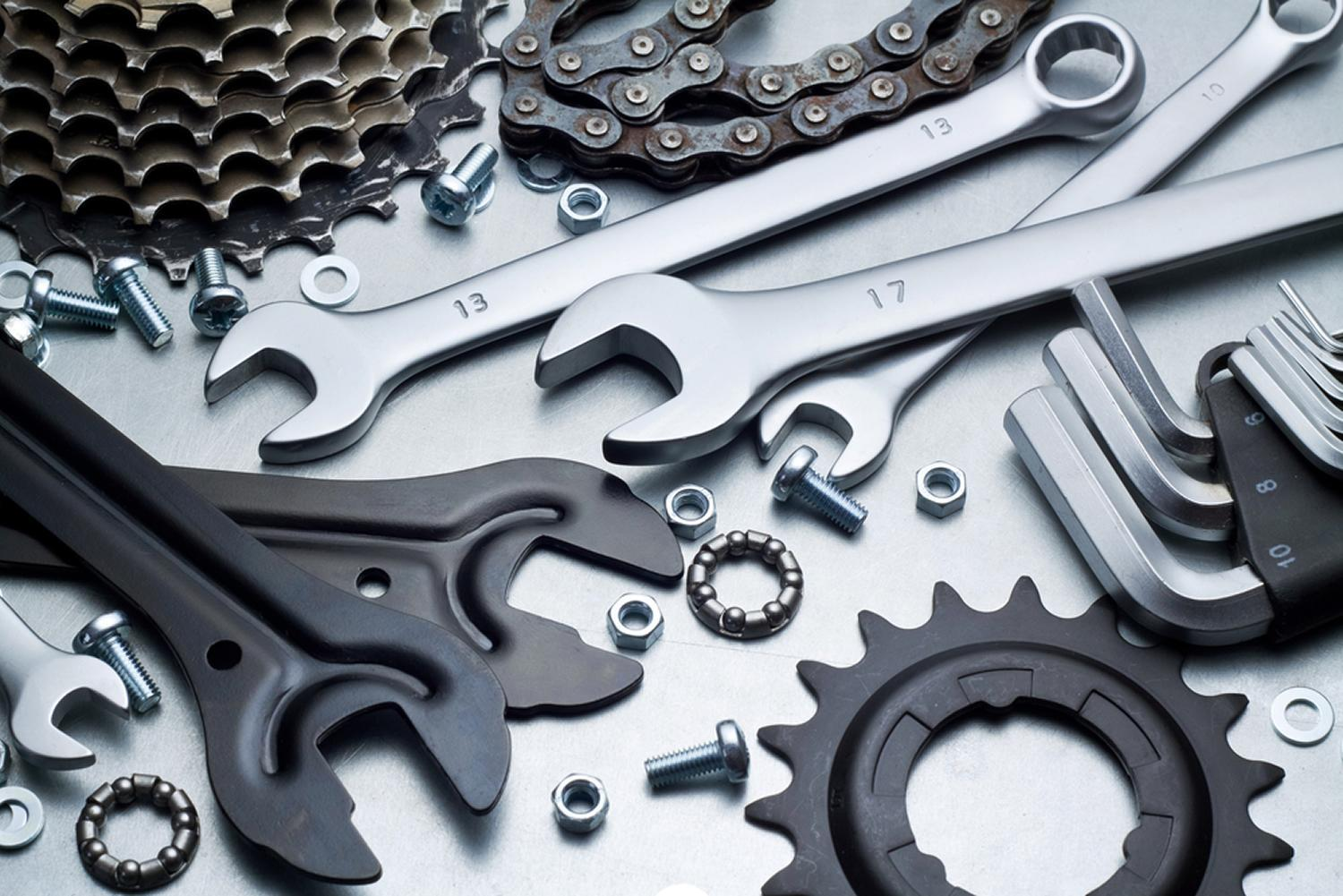 atelier-outils